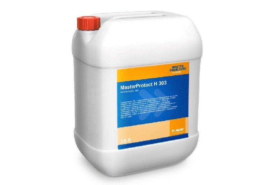 MasterProtect H 303 (MasterSeal 303)