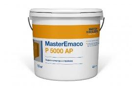MasterEmaco P 5000 AP (Emaco Nanocrete AP)