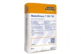 MasterEmaco T 1101 TIX (Emaco Fast Tixo G)