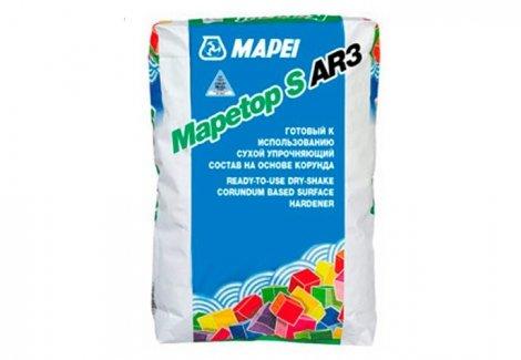 MapeTop S AR3