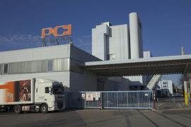 18.01.2017 г. PCI Group завершила  сделку по покупке западноевропейского бизнеса Henkel