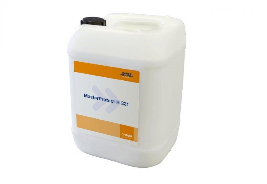 MasterProtect H 321 (MasterSeal 321 B)