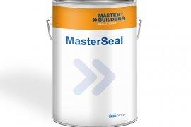 MasterSeal 901 (MasterFlex 801)