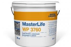 MasterLife WP 3760