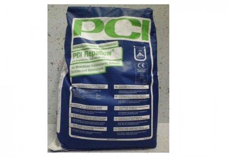 PCI Repaflow