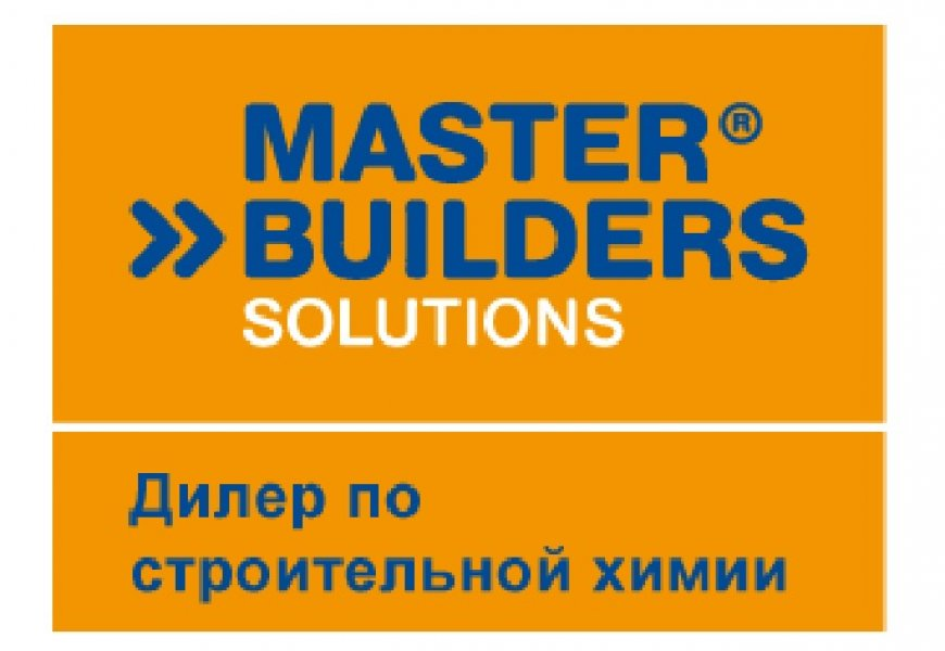 MasterSeal M 800