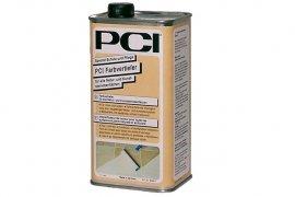 PCI Farbvertiefer