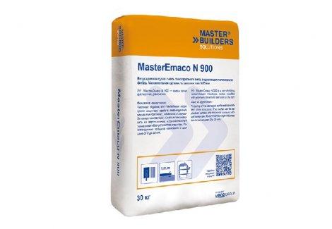 MasterEmaco N 900 (EMACO 90)