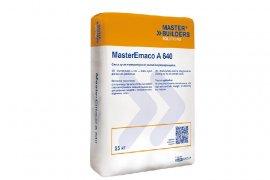 MasterEmaco A 640 (Macflow)