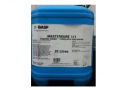 MasterKure 111 WB