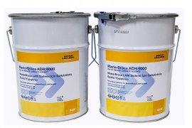 MasterBrace ADH 4000 (MBrace Laminate Adhesive)