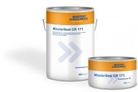 MasterSeal CR 171 — MasterSeal CR 170