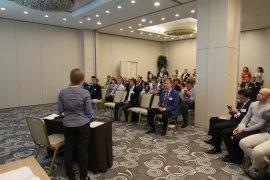 06.07.2017 г. BASF предлагает комплексные решения для нефтегазовой отрасли