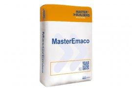 MasterEmaco T 545 (Emaco T 545)