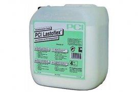 PCI Lastoflex