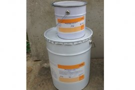 MasterInject 1325 (Concresive 1325)
