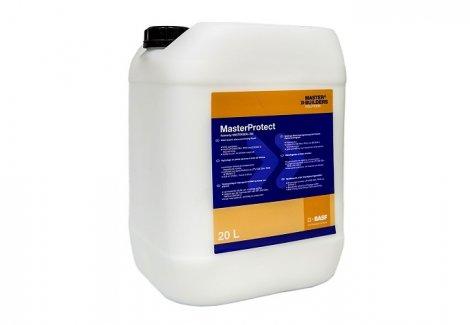 MasterProtect 320 (MasterSeal F 1120)